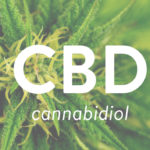 Is CBD healthy?